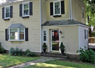 Foreclosure Home in Fairfield, CT, 06825,  WILSON ST ID: F4340533