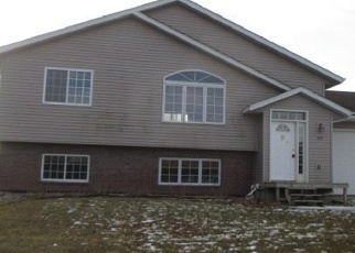 Foreclosed Home en MAE ROSE DR, Valley Springs, SD - 57068