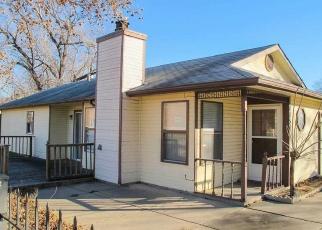 Foreclosure Home in Wichita, KS, 67203,  N MAIN ST ID: F4340543