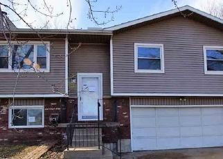 Foreclosure Home in Wichita, KS, 67216,  S MEAD ST ID: F4340547