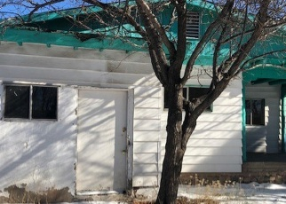 Foreclosed Home en VILLEROS ST, Santa Fe, NM - 87501