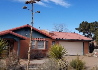 Foreclosed Home en MARTIN RD, Placitas, NM - 87043