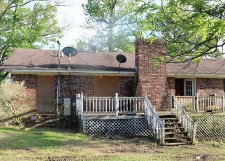 Foreclosed Home in VINSON RD, Little Rock, AR - 72206
