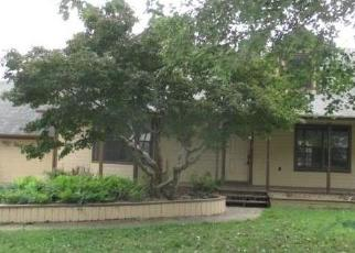 Foreclosed Home in WILLOW GROVE CT, Sherwood, AR - 72120