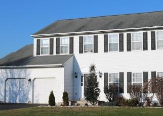 Casa en ejecución hipotecaria in Gilbertsville, PA, 19525,  COBBLESTONE DR ID: F4340606