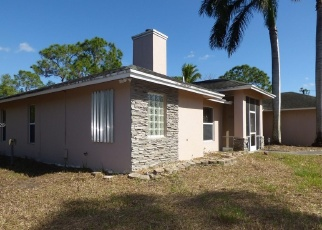 Foreclosed Home en 90TH ST N, Loxahatchee, FL - 33470