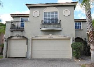 Foreclosed Home en LAKE WYNDS CT, Boynton Beach, FL - 33437