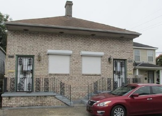 Foreclosed Home in FRENCHMEN ST, New Orleans, LA - 70116
