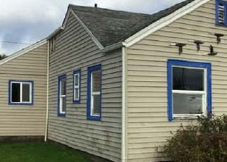 Foreclosed Home in IVY AVE, Reedsport, OR - 97467