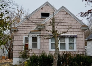 Foreclosure Home in Syracuse, NY, 13205,  WARNER AVE ID: F4340656