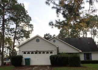 Foreclosed Home in VILLACREST DR, Crestview, FL - 32536