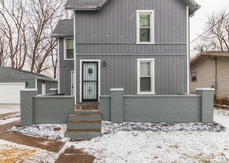 Foreclosed Home en DERRER RD, Columbus, OH - 43204