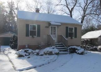 Casa en ejecución hipotecaria in North Royalton, OH, 44133,  ROYALWOOD RD ID: F4340693