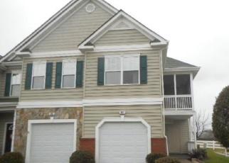 Foreclosed Home in S ADAMS LANDING RD, Elizabeth City, NC - 27909