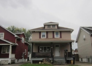 Casa en ejecución hipotecaria in Buffalo, NY, 14218,  MADISON AVE ID: F4340743