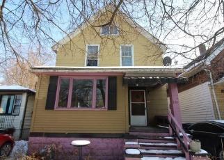 Casa en ejecución hipotecaria in Buffalo, NY, 14211,  ELLER AVE ID: F4340751