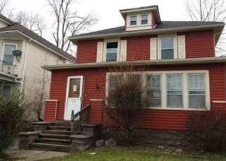 Casa en ejecución hipotecaria in Buffalo, NY, 14215,  MINNESOTA AVE ID: F4340753