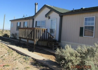 Casa en ejecución hipotecaria in Rio Rancho, NM, 87144,  20TH ST NW ID: F4340756