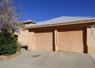 Foreclosed Home en VISTA MONTANO ST NW, Albuquerque, NM - 87120