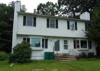 Foreclosure Home in Derry, NH, 03038, L BLACKBERRY RD ID: F4340770