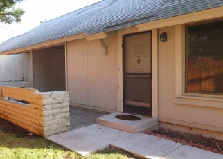 Foreclosure Home in Sparks, NV, 89431,  LONDON CIR ID: F4340774