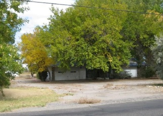 Foreclosure Home in Fallon, NV, 89406,  DRUMM LN ID: F4340778