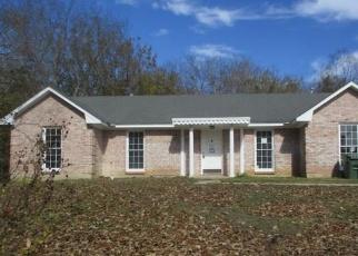 Foreclosure Home in Montgomery, AL, 36116,  BRIDLE PATH LN ID: F4340783