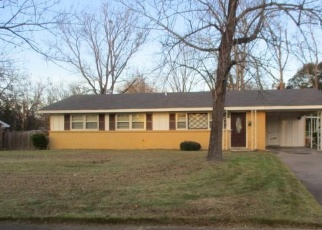 Foreclosure Home in Montgomery, AL, 36116,  COVENTRY RD ID: F4340787
