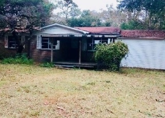 Foreclosure Home in Mobile, AL, 36605,  COLUMBUS AVE ID: F4340797