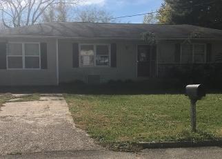 Casa en ejecución hipotecaria in Richland, MO, 65556,  WARREN LN ID: F4340802