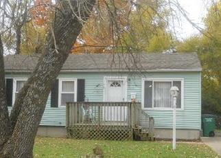 Casa en ejecución hipotecaria in Grandview, MO, 64030,  E 136TH ST ID: F4340804