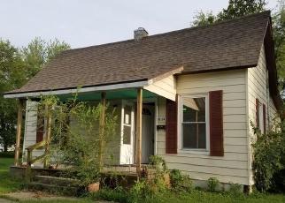 Casa en ejecución hipotecaria in Mexico, MO, 65265,  CARRICO ST ID: F4340805