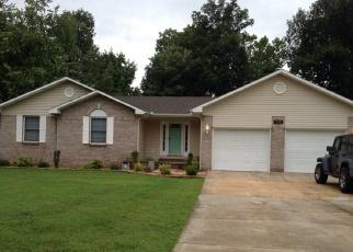 Casa en ejecución hipotecaria in Dexter, MO, 63841,  DEANA DR ID: F4340816