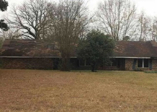Foreclosed Home in SIMPSON HIGHWAY 13, Mendenhall, MS - 39114