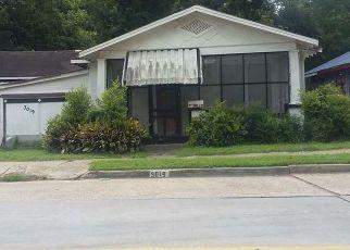 Foreclosed Home in WASHINGTON ST, Vicksburg, MS - 39180