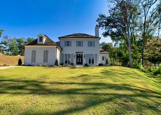 Foreclosed Home in MAJESTIC OAKS DR, Oxford, MS - 38655