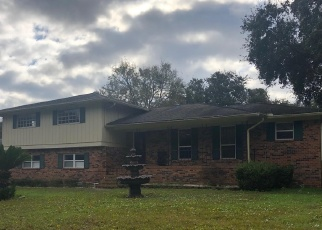Foreclosed Home in SEA COVE ST, Pascagoula, MS - 39581