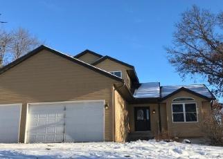 Casa en ejecución hipotecaria in Sherburne Condado, MN ID: F4340861