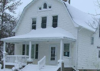 Foreclosure Home in Brown county, MN ID: F4340864