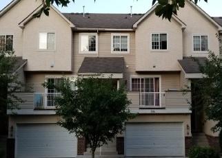 Casa en ejecución hipotecaria in Carver Condado, MN ID: F4340868