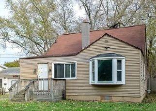 Foreclosed Home in BOYLAN ST, Kalamazoo, MI - 49004