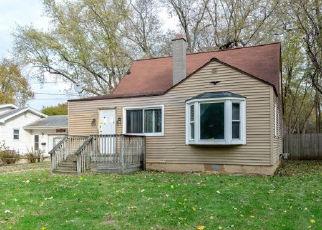 Foreclosure Home in Kalamazoo, MI, 49004,  BOYLAN ST ID: F4340872