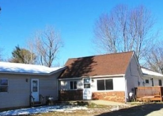 Foreclosed Home en IMLAY CITY RD, Lapeer, MI - 48446