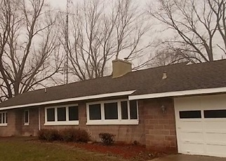 Foreclosed Home en M 60, Three Rivers, MI - 49093