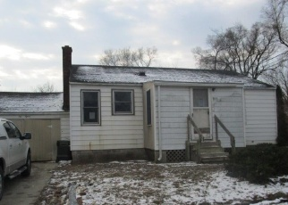 Foreclosed Home en YOUNG AVE, Muskegon, MI - 49441