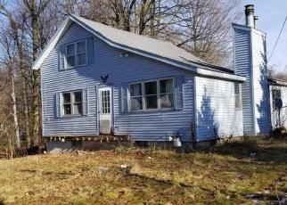 Foreclosure Home in Oceana county, MI ID: F4340900