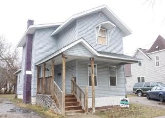 Casa en ejecución hipotecaria in Kalamazoo, MI, 49007,  N CHURCH ST ID: F4340911