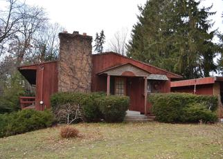Foreclosure Home in Grand Rapids, MI, 49525,  STUYVESANT AVE NE ID: F4340921