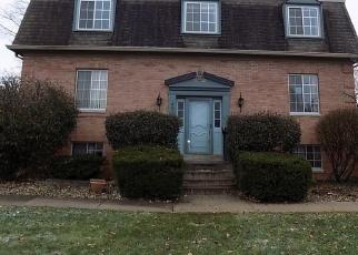 Casa en ejecución hipotecaria in Indianapolis, IN, 46226,  E 52ND PL ID: F4340946