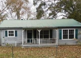 Foreclosed Home in KNAPP RD, Dequincy, LA - 70633
